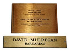 brass-stainless-steel-plaques1.jpg