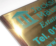 brass-stainless-steel-plaques3.jpg