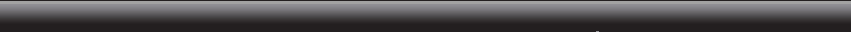 menu bar.png